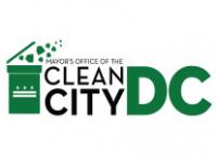 Clean City Logo