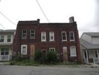 Picture of a blighted property